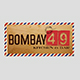 Bombay 49 Kitchen & Bar