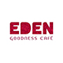 Eden Goodness Cafe