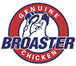Genuine Broaster Chicken
