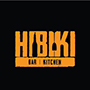 Hibiki Bar And Kitchen