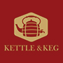 Kettle & Keg - Dining & Bar
