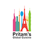 Pritam's Global Cuisine