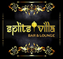 Splitsvilla Bar & Lounge