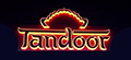 Tandoor Family Restaurant