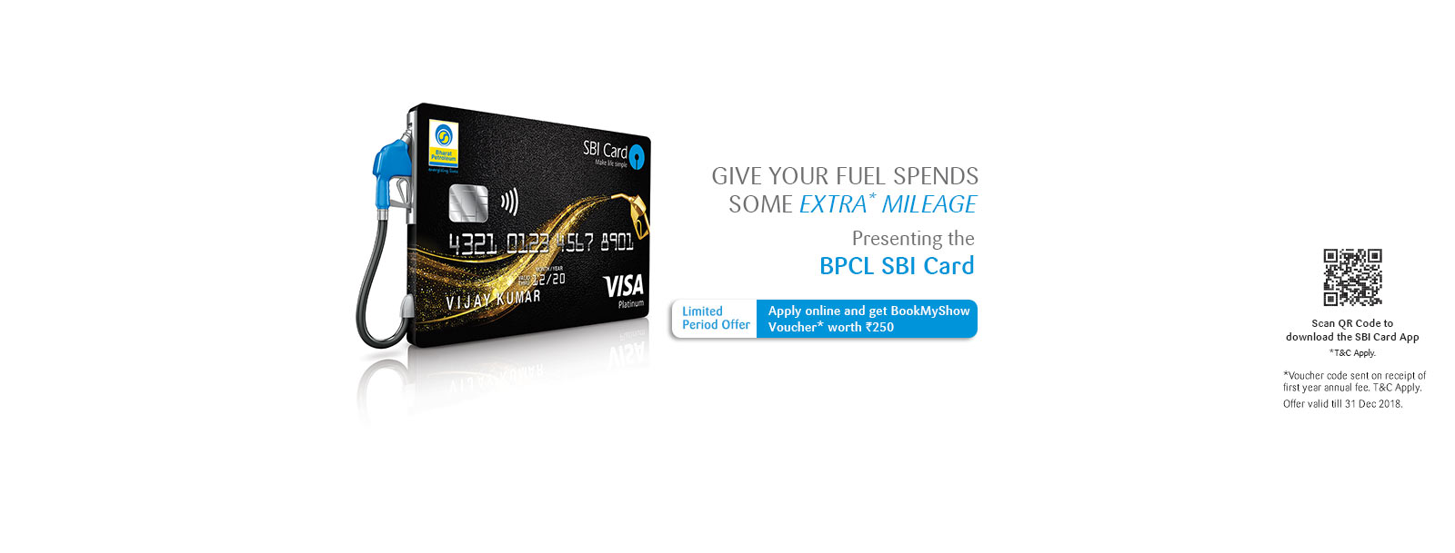 Sbi credit card online best credit cards in india apply now bpcl altavistaventures Gallery