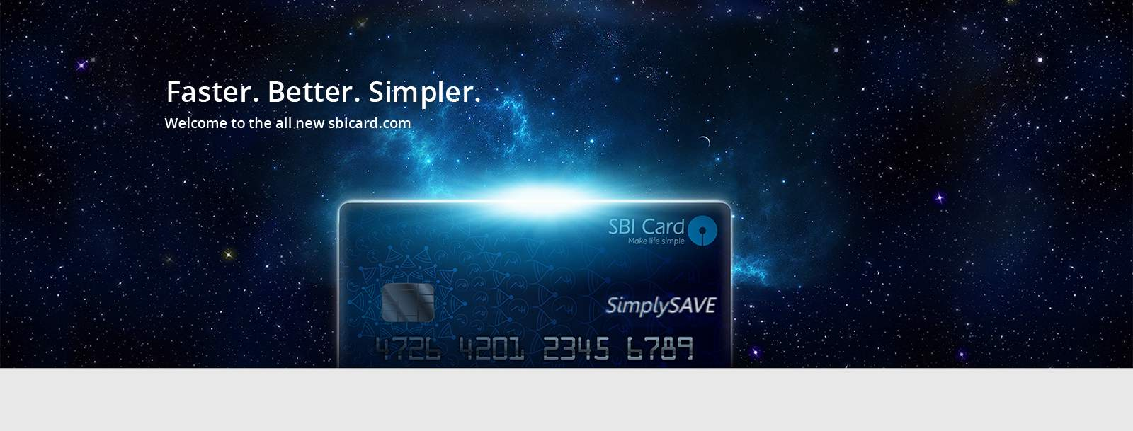 how to download sbi freedom