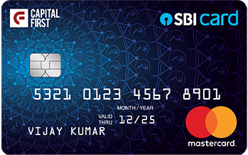 sbi credit card application form pdf
