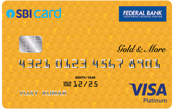 Credit Cards Best Visa Amp Mastercard Credit Cards In