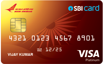 How to apply SBI Credit Card Online?