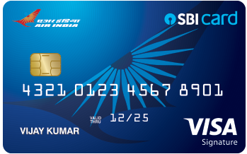 apply for credit card online in 3 easy steps sbi card apply online