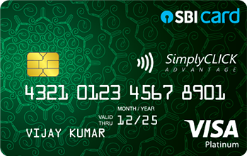Credit cards best visa mastercard credit cards in india apply credit cards best visa mastercard credit cards in india apply now sbi card reheart Choice Image
