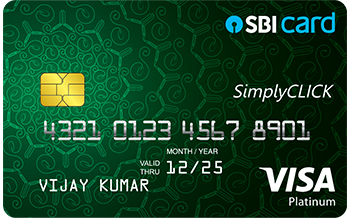 Credit Cards Best Visa Mastercard Credit Cards In India Their Types Sbi Card