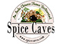 Spice Caves