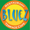 Bluez Terrace Cafe