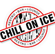 Chill on Ice