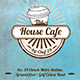 The House Café by Chef 29