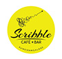 Scribble Cafe Bar