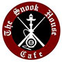 The Snook House cafe