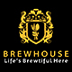 World Art Dining - Brew  House