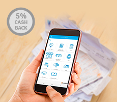 SBI Credit Card Offers & Deals - Compare Credit Card Offers | SBI Card