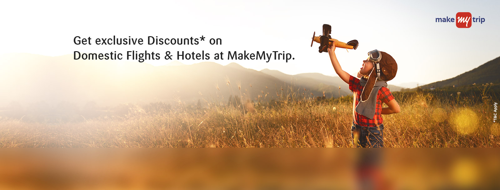 makemytrip sbi coupons for domestic flights 2019