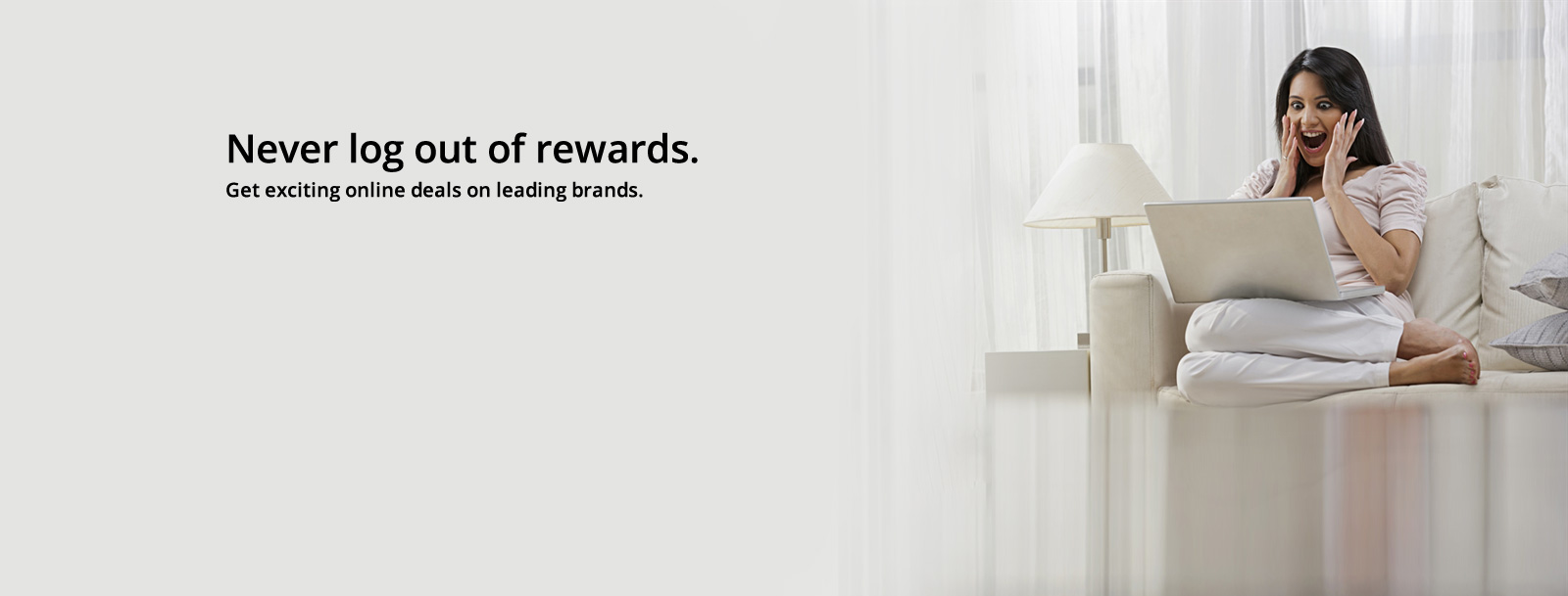 SBI Credit Card Offers