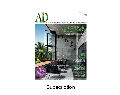 AD-annual-subscription