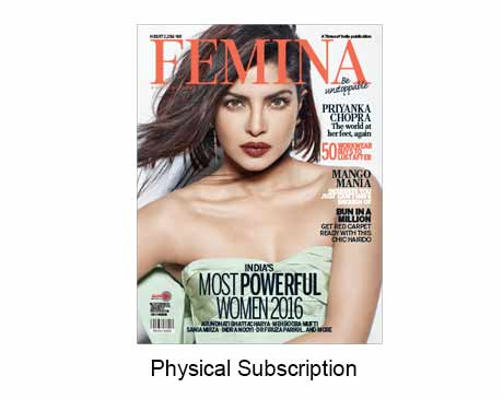 Femina-National-Aug-2016
