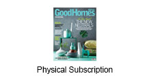 GoodHomes-AUGUST-2016-COVER