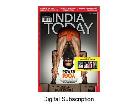 India-today-english