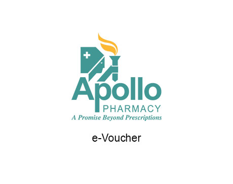 Apollo-Pharmacy-e-Voucher-INR-250
