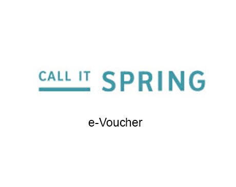 Call-it-spring-e-voucher