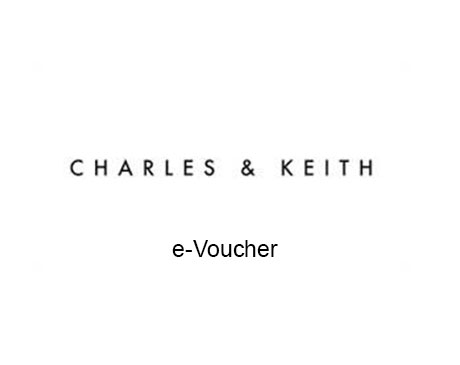 Charles-&-Keith-e-voucher