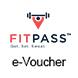 FITPASS-Membership-Monthly