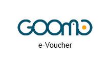 Goomo-e-Voucher-INR-5000