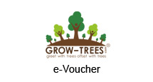 Grow-Trees-e-Voucher