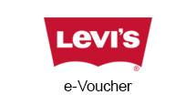 levis-1000