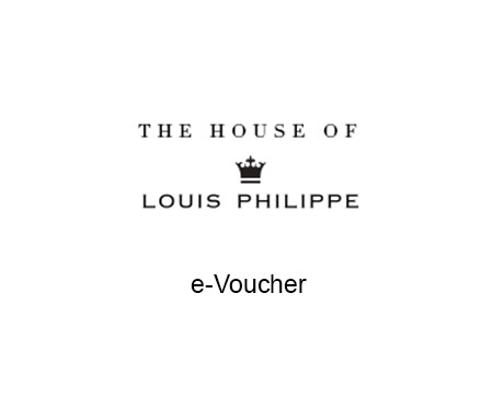 Louis-Philippe-e-Voucher-Rs-2500
