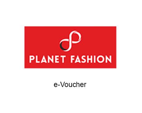 Planet-Fashion-e-Voucher-Rs-2500