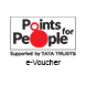 Points-for-People-E-GV-Rs-1000