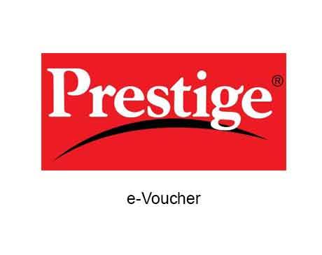prestige-gv