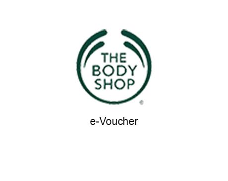 The-Body-Shop-e-Voucher-INR-500