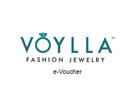 Voylla-e-Voucher-INR-1000