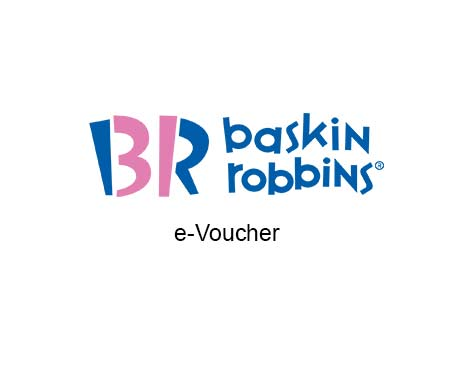 Baskin-Robbins-E-Voucher-Rs-100