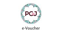 PC-Jeweller-Gold-Jewellery-e-Voucher-INR2500