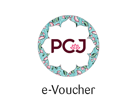 PC-Jeweller-Diamond-Jewellery-e-Voucher-INR2500
