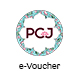 PC-Jeweller-Gold-Jewellery-e-Voucher-INR2500
