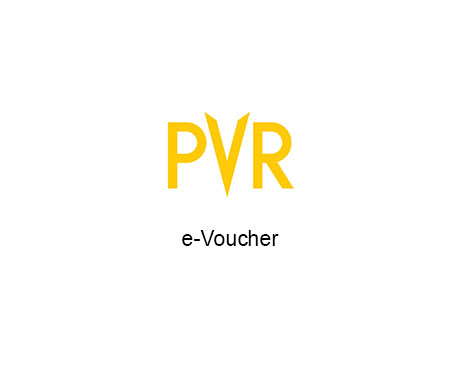 PVR-Cinemas-E-GV-Rs-500
