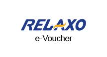 Relaxo-E-GV-Rs-1000