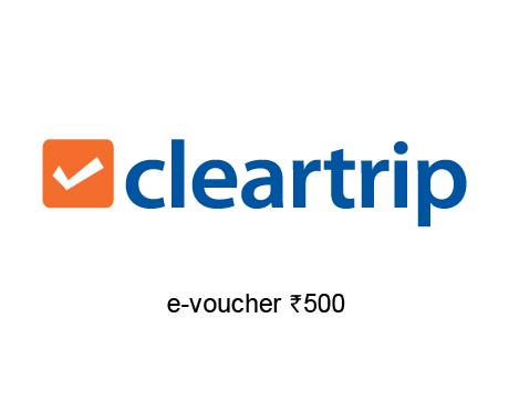 cleartrip-egv-500